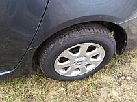 Комплект колёс диск+ резина на 16 Mitsubishi Grandis