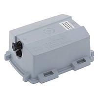 Батарея для электромотора Torqeedo  Spare battery Ultralight 403, 320 Wh - NEW (1416-00)