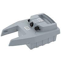 Батарея для электромотора Torqeedo Spare Battery for Travel 1003/503, 530 Wh (1147-00)