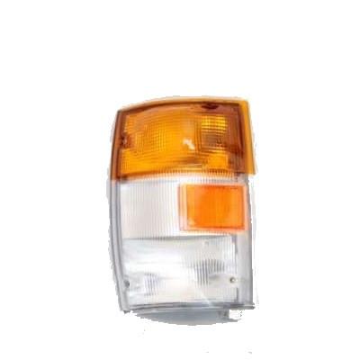 Повторитель поворота передний левый NKR55/NPR66/NQR70 (8978550082/897855008201) JAPACO
