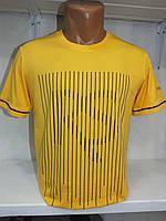 Футболка мужская Rabsido норма,http://sweaters-fashions.com.ua/