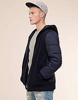 Легкая демисезонная  куртка Pull&Bear  мужская