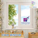 Окна Windom