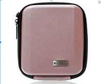 Чехол для фото Hollo SSM-0609 pink
