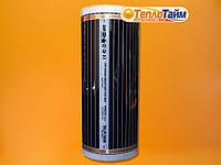 ІЧ плівка Heat Plus Stripe HP-SPN-306-036, (теплый пол ИЧ пленка)