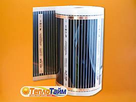 ИК пленка Heat Plus Stripe HP-SPN-305-110