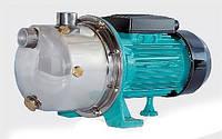 Євроаква водяной насос JY 1000,  1.1 кВт,