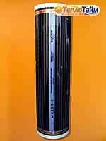 ІЧ плівка Heat Plus Stripe HP-SPN-308-176 (Вт/м.пог 176; ширина 80 см), (теплый пол ИЧ пленка)