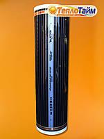 ІЧ плівка Heat Plus Stripe HP-SPN-310-220 (Вт/м.пог 220; ширина 100 см), (теплый пол ИЧ пленка)