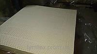 Латекс в листах 12 см 200х180 для матрасов и диванов Artilat