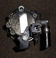 Насос гидроусилителя руля ( ГУР  шкив 6 ручейков D 126 )FiatScudo 2.0, 2.0hdi1995-20079640906480 , ZF 7613