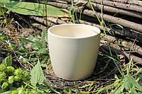Цветочный горшок «Осень» перламутр, 3 литр