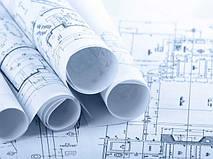 Основные  требования  по  проектированию  твердотопливной топочной