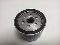 Фильтр масляный Nissan Primera 1.9 dci 8200768927