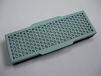 Фильтр HEPA11 для пылесоса LG MDQ41564903, фото 1