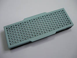 Фильтр HEPA11 для пылесоса LG MDQ41564903