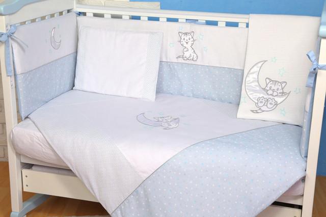 Детское постельное белье, Матрасы и принадлежности