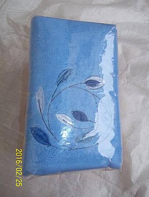 Махровое банное полотенце, фото 2