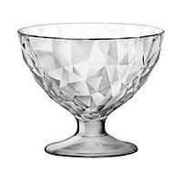 Креманка для десерта 220 мл Bormioli Diamond 302253M04321990