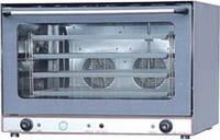 Печь конвекционная FROSTY EN-50 с пароувлажнением