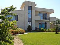Строительство домов,коттеджей в г.Николаев