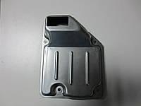 Фильтр АКПП (оригинал) на Toyota Land Cruiser 100/Lexus 470