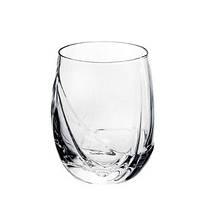 Набор стаканов для вина 210 мл 3 шт Bormioli Rolly 323339Q03021990