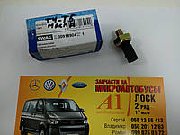 SWAG 30918904 Датчик давления масла Volkswagen Caddy/Transporter (Германия)