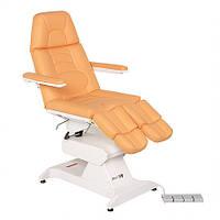 Педикюрное кресло FUT-PROFI-2