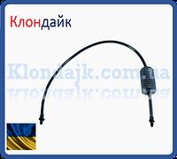 Подвес (грузик) для туманообразователей и микроспринклеров (5321)