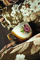 Чашка для чая и кофе