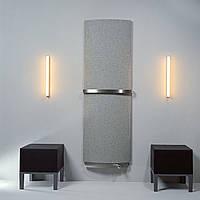 Дизайнерские радиаторы GEO Jaga, фото 1
