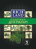 Поліський Субстрат для пальм, 5л (Рич ленд)