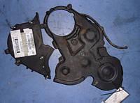 Кожух ремня ГРМ FordFocus II 1.6tdci2004-20109643649280