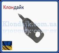 Дырокол для слепой трубки капельного полива d-4мм