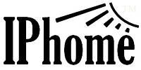 IPhome - наша торговая марка