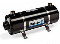 Теплообменник Pahlen Hi-Flow 75 кВт (нерж. сталь)