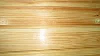 Фальш-брус (фальш брус, имитация бруса) Сосна сайдинг деревянный