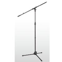 Микрофонная стойка MIC112