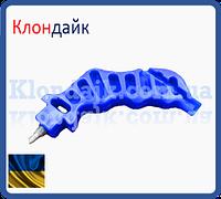 Дырокол для слепой трубки капельного полива d-3мм (SP 103)