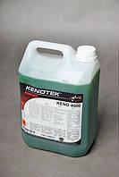 """Kenotek Keno 400 -""""антимошка"""",ср-во для удаления остатков насекомых,5 л."""