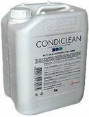 Средство для дезинфекции кондиционеров Condiclean 5 л
