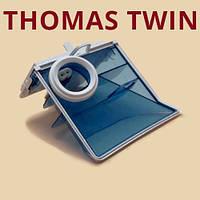 Диффузор Thomas Twin TT, T1, T2 198531 аквафильтра для моющих пылесосов