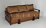 Кантата софа, фото 3