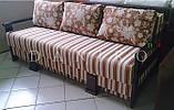 Кантата софа, фото 4