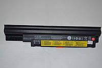 Аккумулятор Lenovo ThinkPad Edge E30 E31 42T4813 42T4858 57Y4565