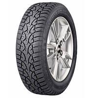 Зимние шины General Tire Altimax Arctic 215/60 R16 95Q (под шип)