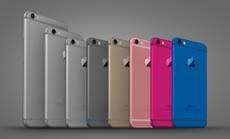 iPhone SE: цена, технические характеристики, дата презентации