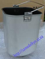 Ведро (контейнер) для хлебопечеки Orion, Redmond, Saturn, Liberton, Clatronic, Dex