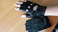 Перчатки женские для активного отдыха 218